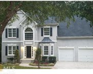 5351 Evian Crossing, Kennesaw image