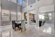 2363 BROOKLYN BRIDGE Street, Las Vegas image