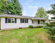 11254 Hill View Drive, Lowell image