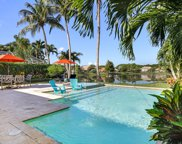 68 Princewood Lane, Palm Beach Gardens image