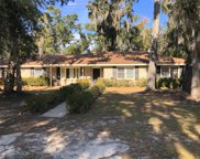 179 Spanish Point  Drive, Beaufort image