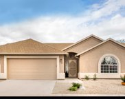 1612 E Palm Beach Drive, Chandler image