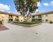 7405 Charmant Dr Unit #2417, University City/UTC image