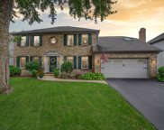 1852 Syracuse Road, Naperville image