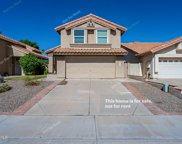 4122 E Mountain Vista Drive, Phoenix image