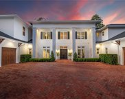 2615 Oglesby Avenue, Winter Park image