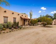 28039 N 95th Street, Scottsdale image