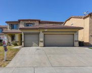 8809  Freed Court, Sacramento image