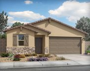 4143 W Coneflower Lane, San Tan Valley image
