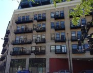 1645 West Ogden Avenue Unit 809, Chicago image