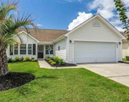 2425 Whetstone Lane, Myrtle Beach image
