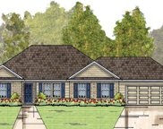 5647 Goodwin Ct, Clay image
