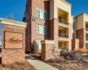 307 Inverness Way Unit 203, Englewood image