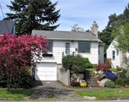 1138 N 82nd St, Seattle image