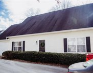 1604 Bridgeport, High Point image