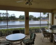 740 Waterford DR Unit #102, Naples image