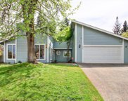 7868  Wildridge Drive, Fair Oaks image