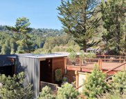 505 Pixie Trail, Mill Valley image