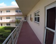 5530 80th Street N Unit A203, St Petersburg image