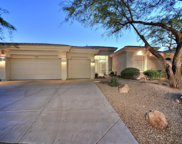 12366 N 128th Place, Scottsdale image