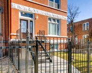 223 South Hamilton Avenue, Chicago image