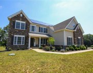 1696 Mountain View, Lower Saucon Township image