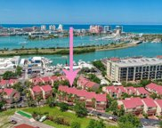 240 Windward Passage Unit 604, Clearwater Beach image