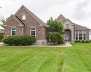 21697 Anchor Bay  Drive, Noblesville image