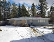 3220 W Litchfield, Spokane image