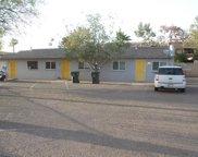 4332 N Longview Avenue, Phoenix image