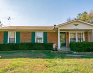 1042 Old South Acres Dr, Louisville image