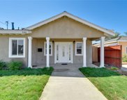 5592 Nelson Street, Cypress image