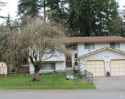 12814 54th Ave NE, Marysville image