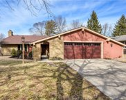 630 Sun Valley  Court, Indianapolis image