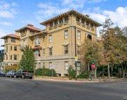 1301 N Ogden Street Unit 4, Denver image