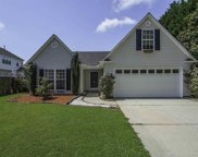 305 Canvasback Way, Easley image