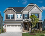 2113 Higley Drive, Wake Forest image