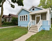 316 Judge Avenue, Waukegan image
