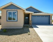 1505 Chateau Drive, Cottonwood image