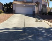 139 Arbor Creek Court, Las Vegas image