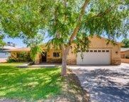 4213 E Vernon Avenue, Phoenix image