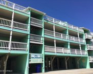 1013 Carolina Beach Avenue N Unit #2d, Carolina Beach image