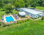 6170 Ted Trout Drive, Lufkin image