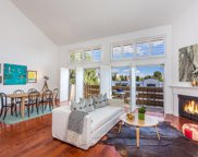 1021 CRESCENT HEIGHTS Unit #302, West Hollywood image