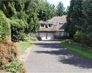 1922 NW RUNNYMEADE  CT, Portland image