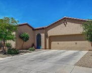17010 S 178th Avenue, Goodyear image