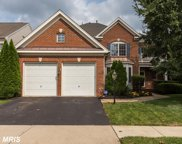 43665 RIVERPOINT DRIVE, Leesburg image