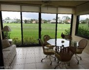 5288 Fox Hollow Dr Unit 605, Naples image