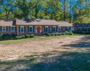 563 Greenvalley Drive, Winder image