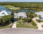 1418 Sanderling CIR, Sanibel image